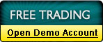 Free Demo Trading