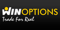 WinOptions Forex Broker